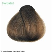 Herbatint Blonde 7N Hair Coloring - Nature's Country Store