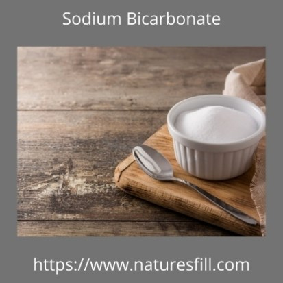 How To Lighten Hair Without Bleach Using Sodium Bicarbonate