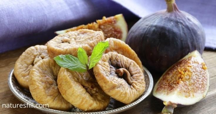 Figs_Naturesfill.com