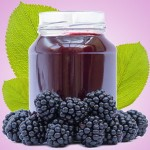 blackberry jam fragrance oil