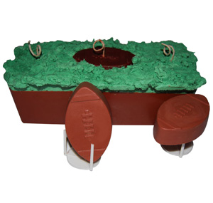 football-candle1
