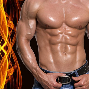 extremely sexy for men fragrance oil