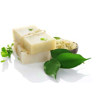 Craft Ideas for Father's Day Bastille Cold Process Soap Recipe