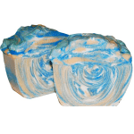 Argan Soap Recipe
