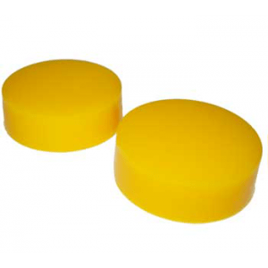 Soap Making Molds Basic Circle - Mold Market Molds