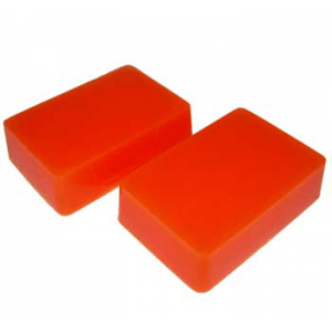 Soap Making Molds Basic Rectangle - Mold Market Molds