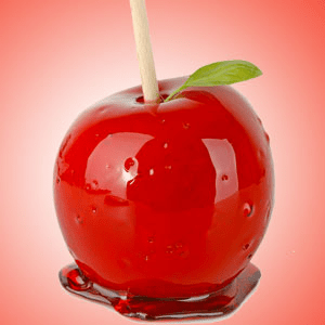 Best Apple Fragrance Oils Candied Apple Fragrance Oil
