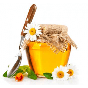 Best Honey Fragrance Oils Honey Bunny Fragrance Oil