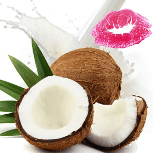 Best Flavor Oils for Lip Balm Coconut Flavoring Oil