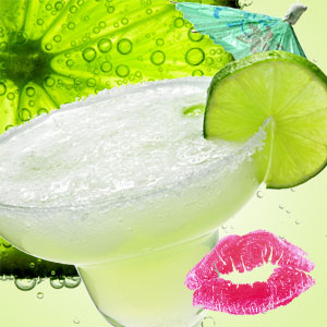 Best Flavor Oils for Lip Balm Frozen Margarita Flavoring Oil