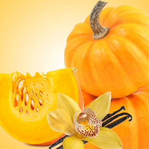 Best Pumpkin Fragrance Oils Pleasingly Pumpkin Fragrance Oil
