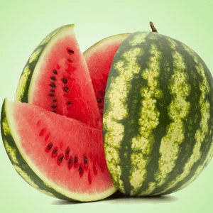 Best Melon Fragrance Oils Watermelon Fragrance Oil