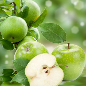 Best Apple Fragrance Oils Tart Green Apple Fragrance Oil