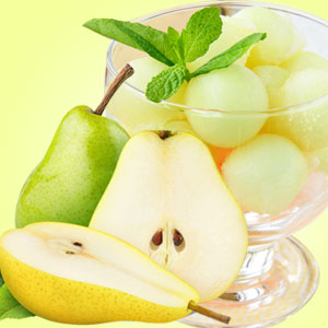 Best Melon Fragrance Oils Honeydew Pear Fragrance Oil