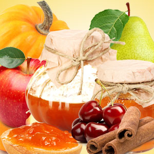 Best Apple Fragrance Oils Pumpkin Apple Butter Fragrance Oil