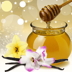 Best Vanilla Fragrance Oils Honey Vanilla Love Dust Fragrance Oil