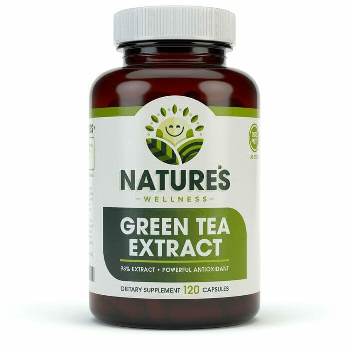 Image Result For Benefits Of Green Tea How Many Cups A Day
