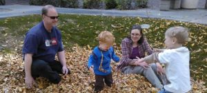cropped-playing-in-leaves.jpg