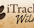 iTrack Wildlife Released!