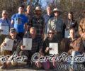 Ventura Tracker Certification 11/19/2017