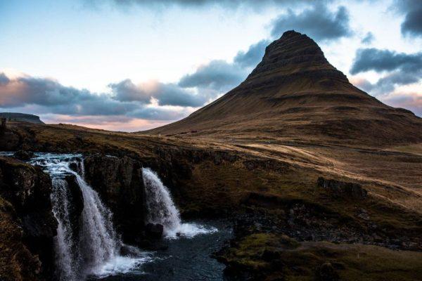 places landscape