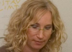Reiki Portrait