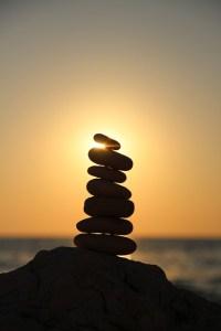balance-493712_640
