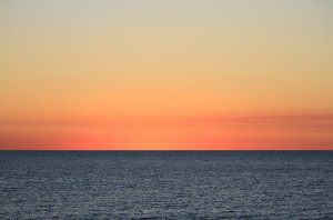 horizon-918494_640