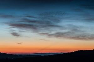 sunrise-209146_640