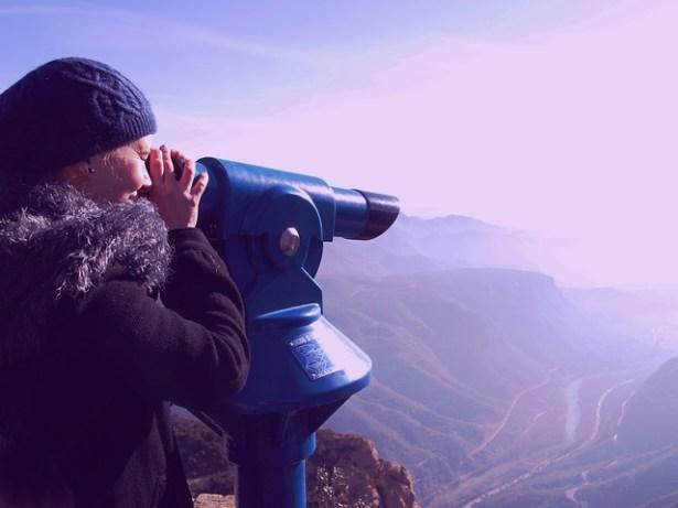 (c)Pixabay telescope