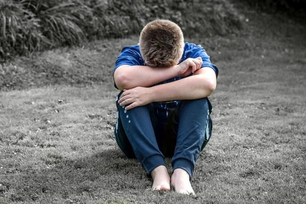 hverdagsproblemer, konflikter, familieharmonie, konflikter i familien, opdragelse, problembørn, forældreskab, forældre, børn, børneopdragelse, barn, barndom, naturligopdragelse, gladebørn