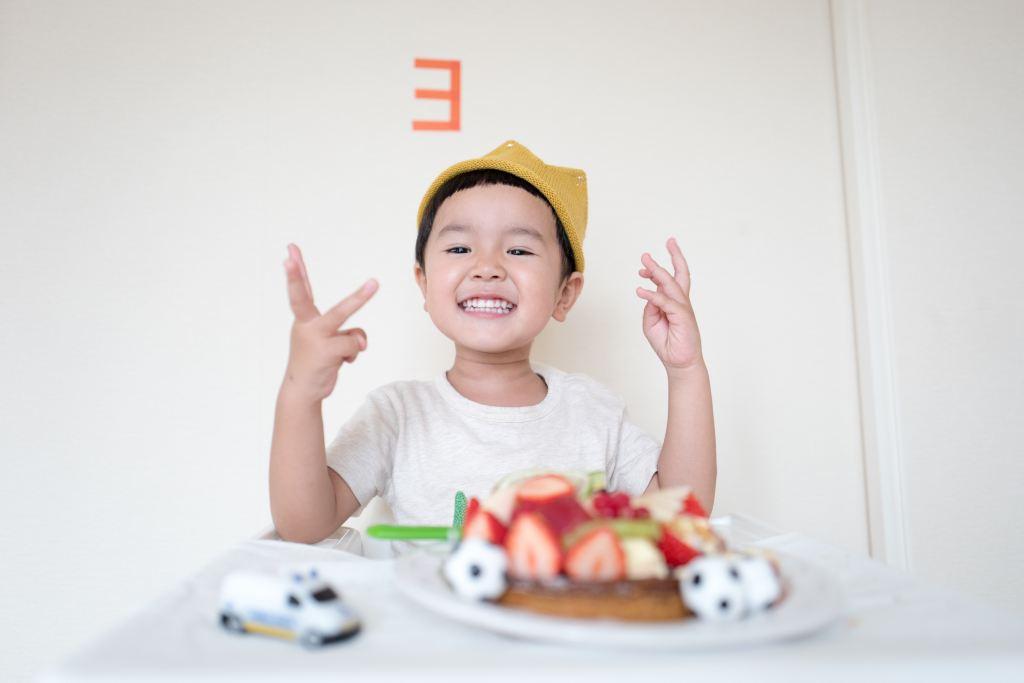 Børn, børnefødselsdag, børnefødselsdage, børneopdragelse, barndom, barn, forældre, børnefest, fødselsdag, forældreskab, opdrage, naturligopdragelse, forældrerådgiver