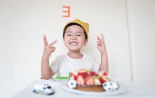 Børn, børnefødselsdag, børneopdragelse, barndom, barn, forældre, børnefest, fødselsdag, forældreskab, opdrage, naturligopdragelse, forældrerådgiver