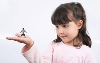 Bør, børneopdragelse, forældrerådgiver, familielivet, familie, børn, forældreskab, forældrerådgiver