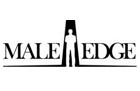 Male Edge Alargadores pene