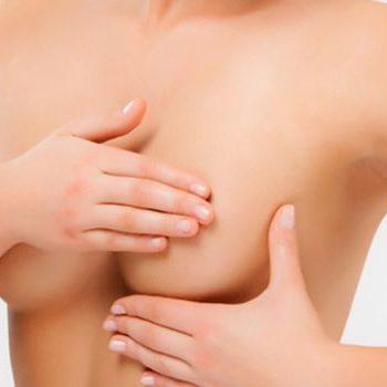 masaje-aumento-pecho