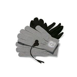 guantes-electrosex