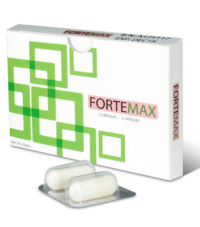 ForteMax Strong