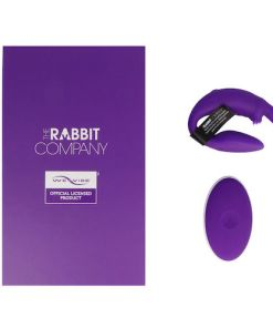 the couples rabbit
