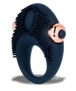 womanvibe thor anillo vibrador