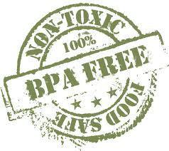 Trodde du BPA-frie produkter var trygg?