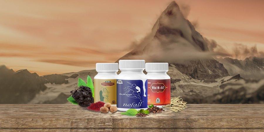 natural-men-health-supplements