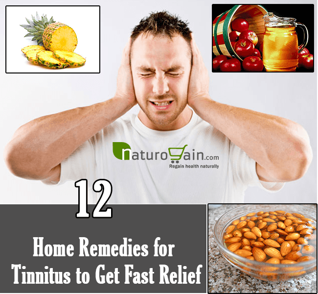 home remedies for tinnitus png