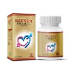 Natural Supplements to Increase Testosterone Levels