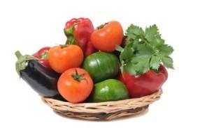 Alimentación Sana: Guía, Consejos y Más