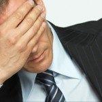 Digamos No al Estrés: Consejos para Reducirlo