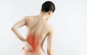 Dolor de Espalda: Curalo con el Ejercicio