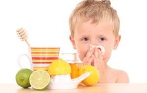 Resfriados en Verano: Causas y Remedios