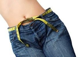 La dieta positiva