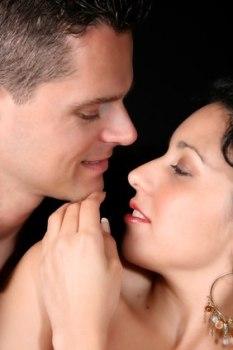 Curiosidades del beso